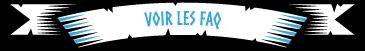 Voir les FAQ sur Lancer de Hache Orléans
