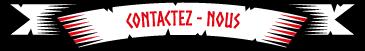 Contactez Lancer de Hache Orléans