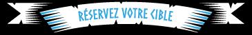 Réservation Lancer de Hache Orléans