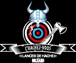 Lancer De Hache Orléans